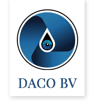 Daco BV - Verstoppingen